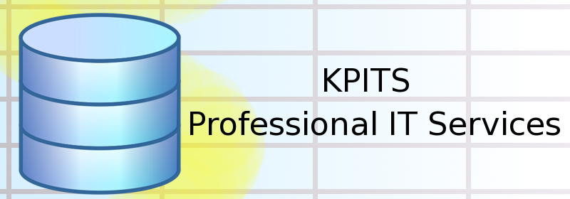 KPITS Web Design for your business